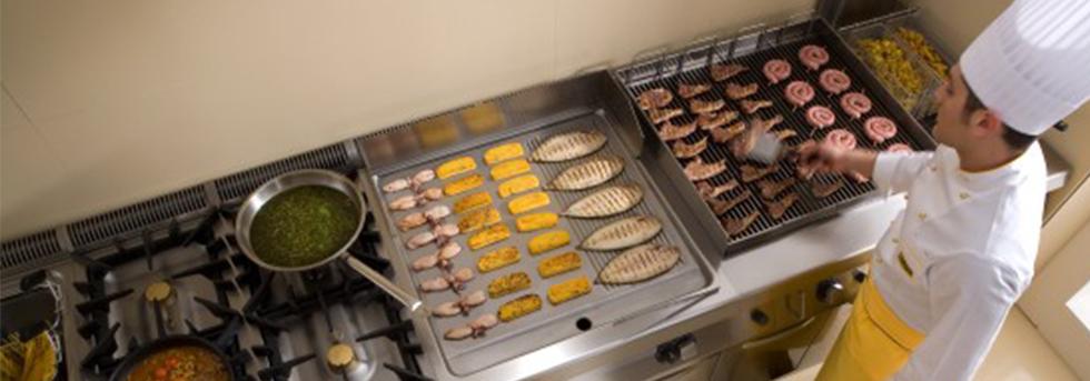 zanussi-evo-modular-cooking